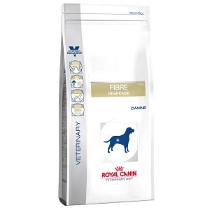 Royal Canin Gastro Intestinal Fibre Response Dog 2 kg