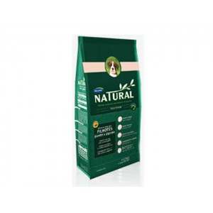 Guabi Natural Junior Mediu Breed 7.5 kg