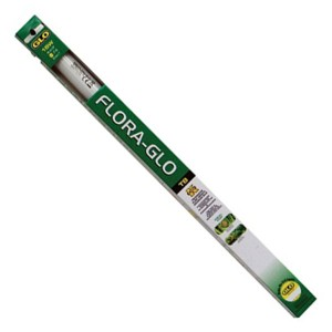 NEON FLORA GLO 15 W 44 CM T8 A1614