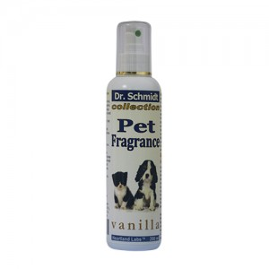 Dr. Schmidt Deodorant cu VANILIE 200 ml