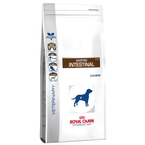 Royal Canin Gastro Intestinal Dog 2 Kg