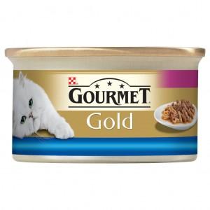 Gourmet Gold PESTE, SPANAC 85 g