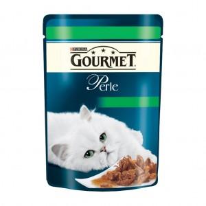 Gourmet Perle VANAT 85 g