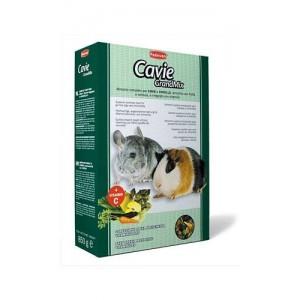 Hrana Grandmix Guineea Pig & Chinchilla 850 gr