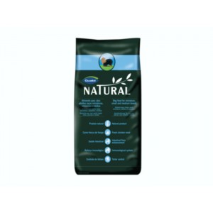 Guabi Natural Adult Mini 7,5 kg