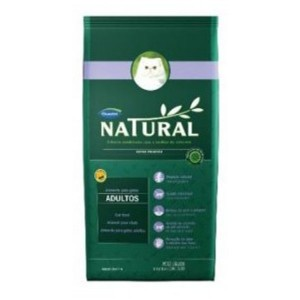 Guabi Natural Cat Chicken 7.5 Kg