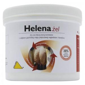 HELENA ZEL 450 g