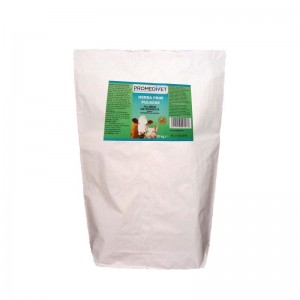 Herba Prim pulbere, 10 kg