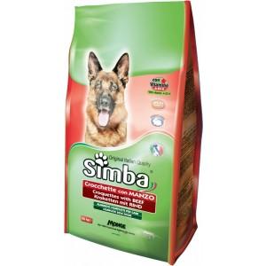Simba Dog Vita 20 Kg