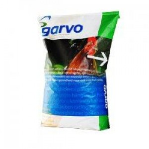 GARVO HRANA COCOSI CRESTERE WHITE FEATHER 20 KG