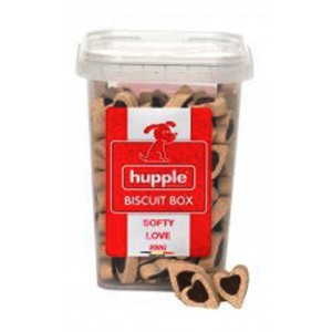 Hupple Softy Love 200 g