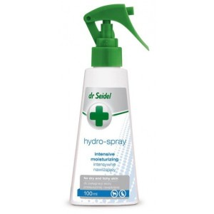 Hidrospray 100ml