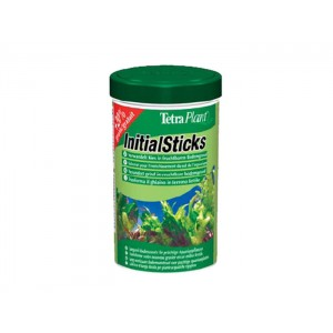 TETRA PLANT INITIAL STICKS 375ml