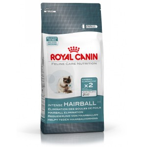 Royal Canin Feline Hairball Care 10 Kg