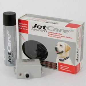 JETCARE - Kit Antilatrat