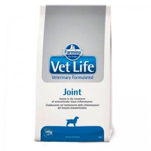 Vet Life Dog Joint 2 kg