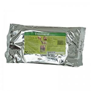 Laxativ Vegetal 250 g