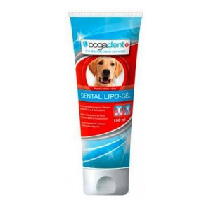 Dental Lipo-Gel Bogadent 100 ml