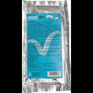 ASCACID 100F 50 GR
