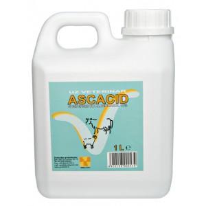 ASCACID 10%  1 L