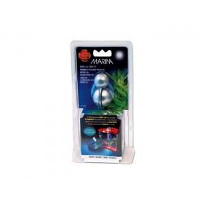 MICRO LED LIGHT SET 13420