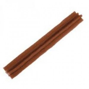Enjoy Denta Verdura Small Sticks Brown 35 buc/set
