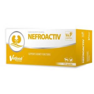 NEFROACTIV, 120 capsule