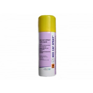 Neo Caf Spray 200 ml
