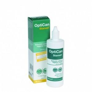 OptiCan 125ml