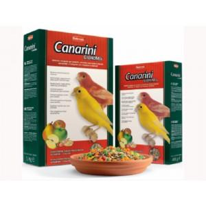 Padovan Grandmix Canar 400 g