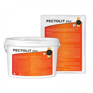 PECTOLIT 3 kg