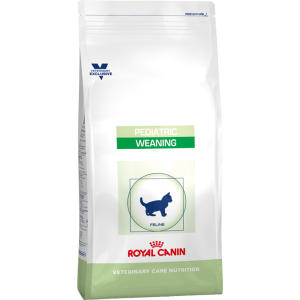 Royal Canin Pediatric Weaning Cat 400 g