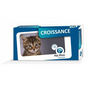 Pet Phos Felin 96 tablete