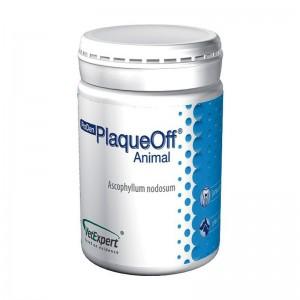 Supliment PlaqueOFF 40 g
