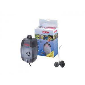 EHEIM POMPA AER 3701 / 100 l/h