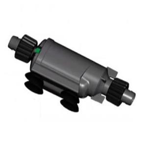 Pompa AQUAEL HPP-600