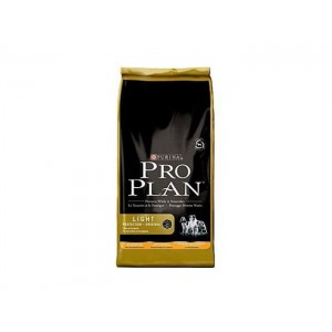 Purina Pro Plan Adult Light