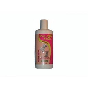 Sampon Pro Vital junior 200ml