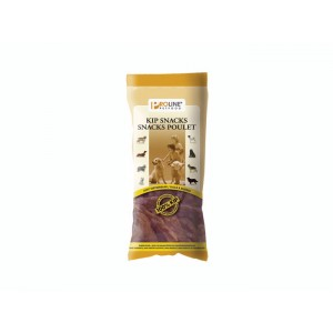 Proline Dog Snacks Pui 100 g