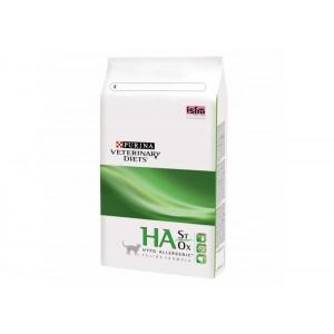 Purina HA Cat - dieta hipoalergenica 3,5 kg