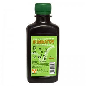 Ruminator 200 ml