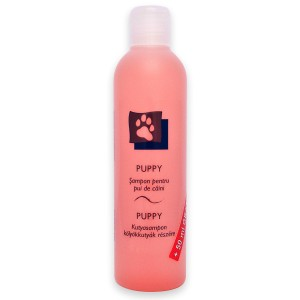Sampon caine Puppy 250 ml
