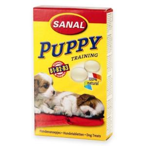 Sanal Puppy 40 tablete