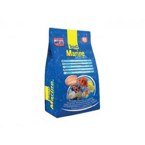 TETRA MARINE SEASALT 2kg