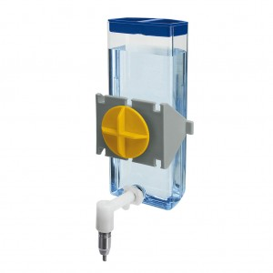 Adapatoare Sippy Medium 4674
