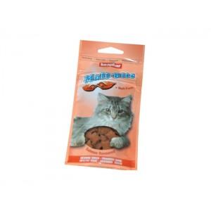Beaphar Snacks Pisica Malt-Bits Salmon 35 g