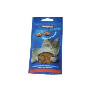 Beaphar Snacks Pisica Malt-Bits 35 g