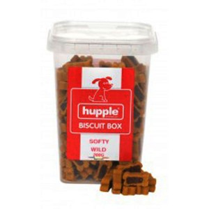 Hupple Softy Wild 200 g