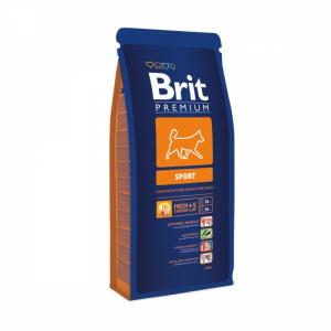 Brit Premium Sport, 3 kg