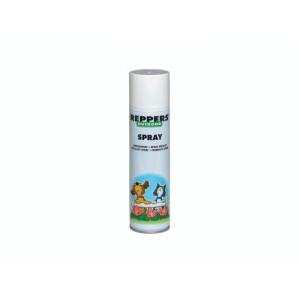 Spray repulsiv pentru câini şi pisici 250ml